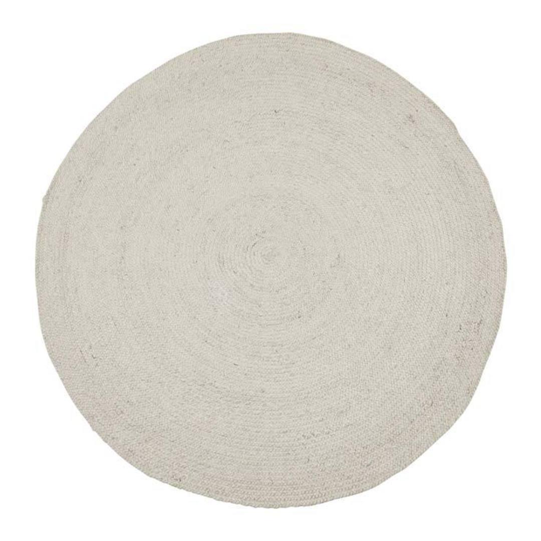 Tepih Round 1.8m Rug image 0