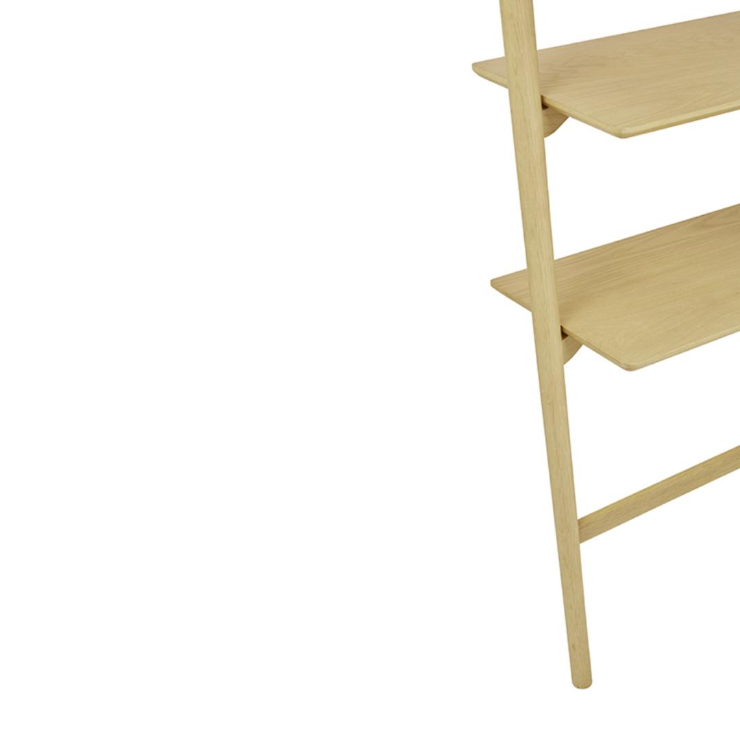 Sketch Tosta Leaning Shelf image 7