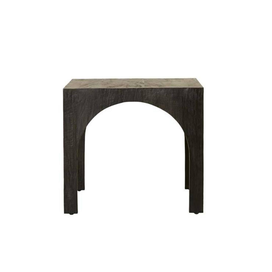 Arlo Side Table image 0