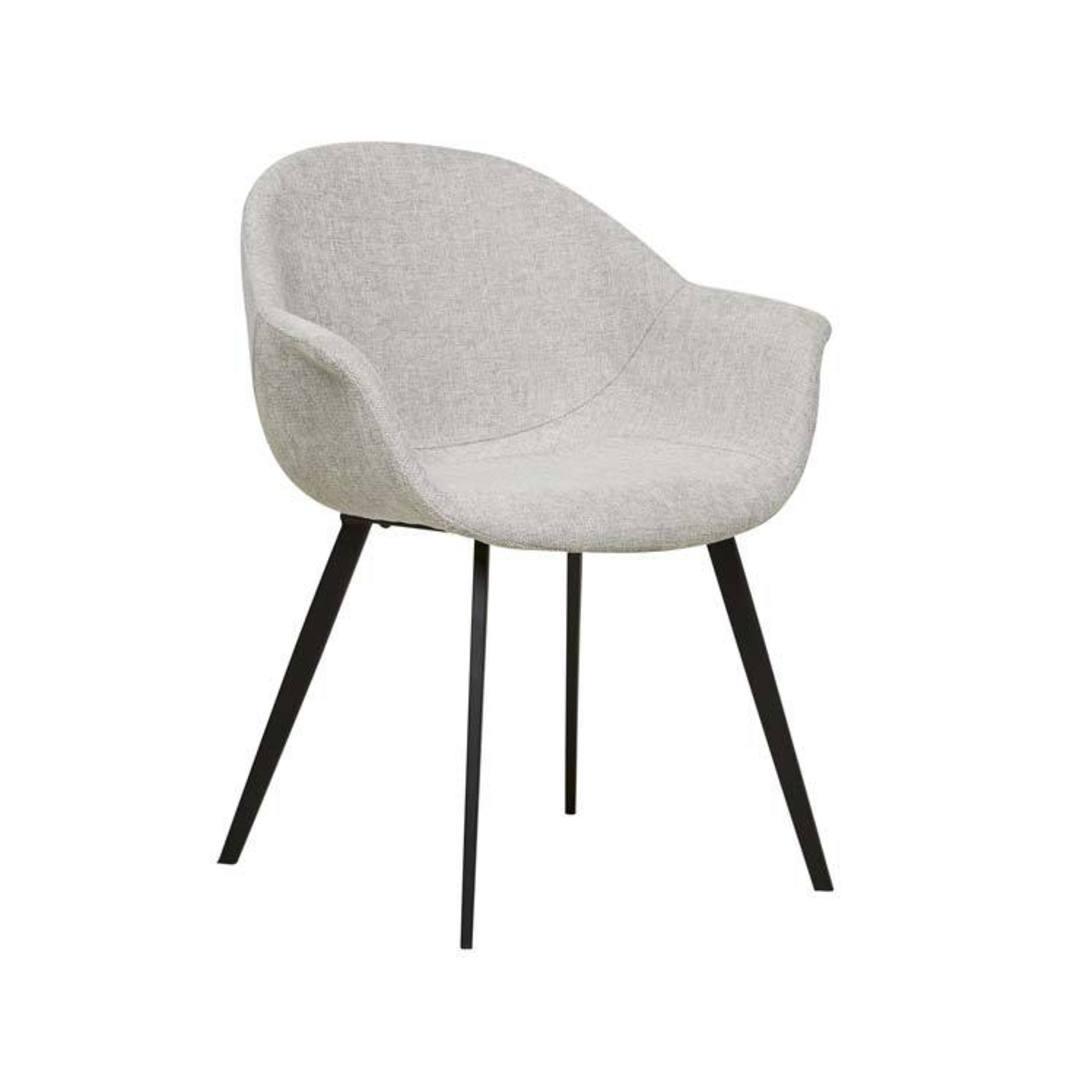 Daisy Arm Chair image 5