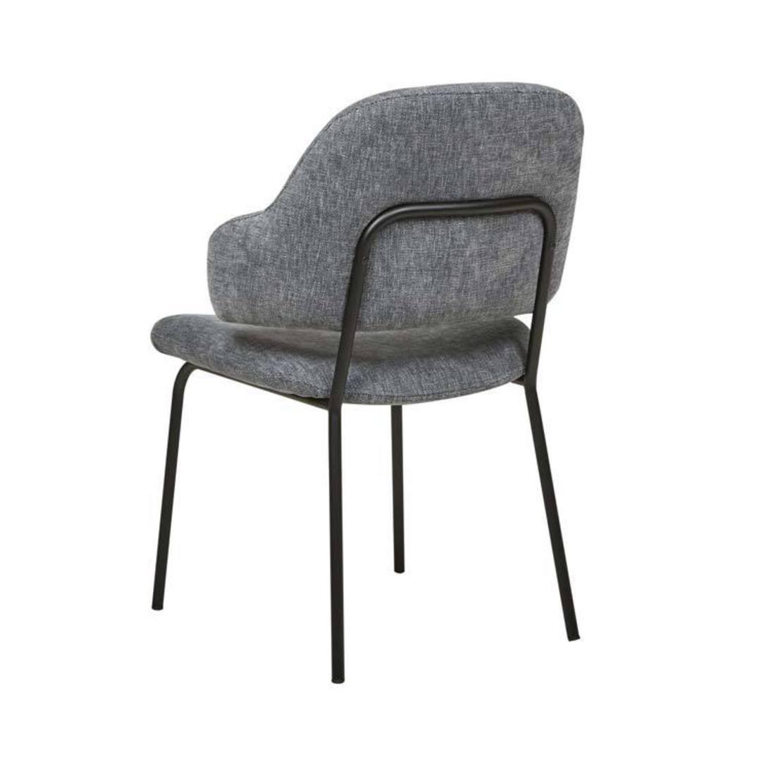 Noah Arm Chair image 17