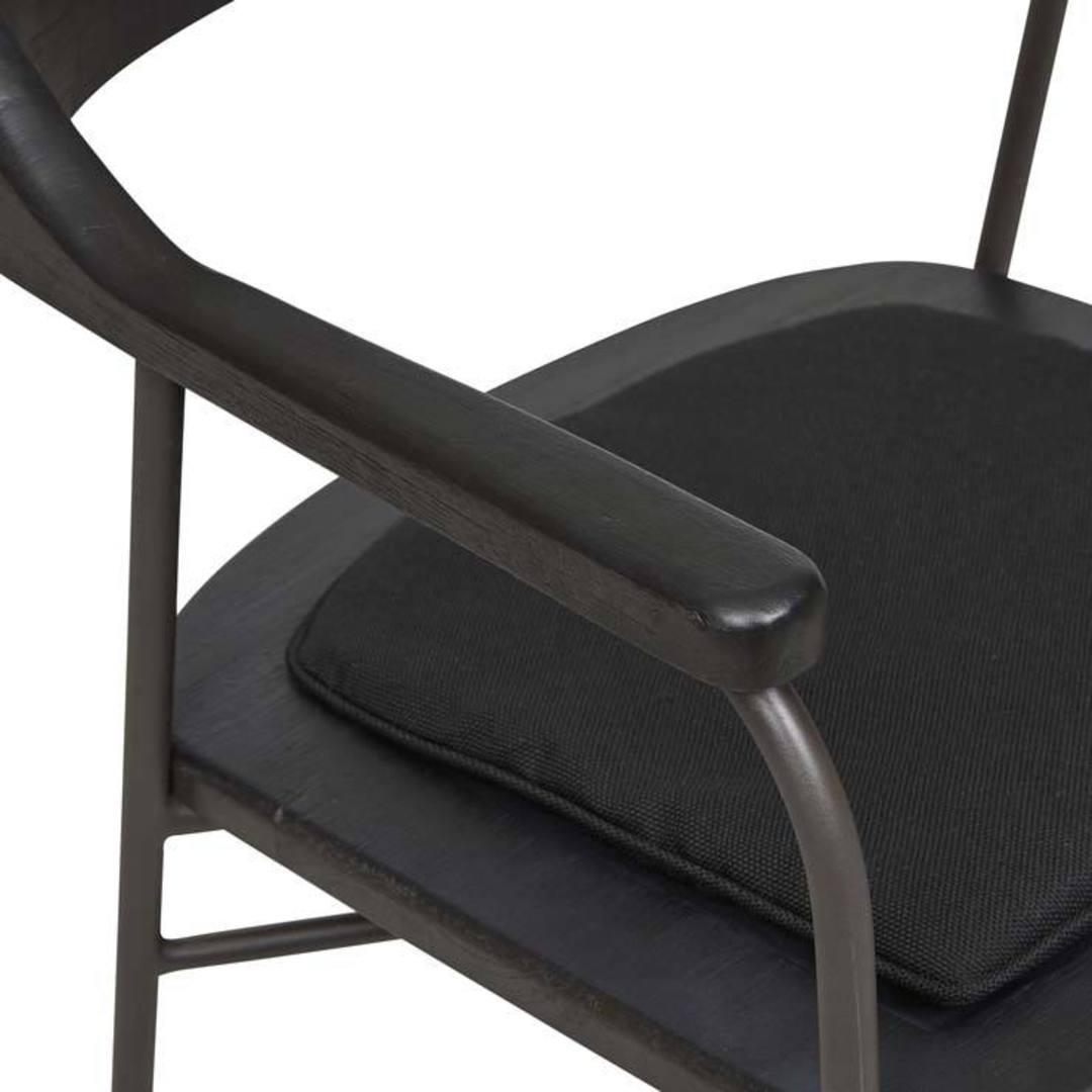Pedro Arm Chair image 3