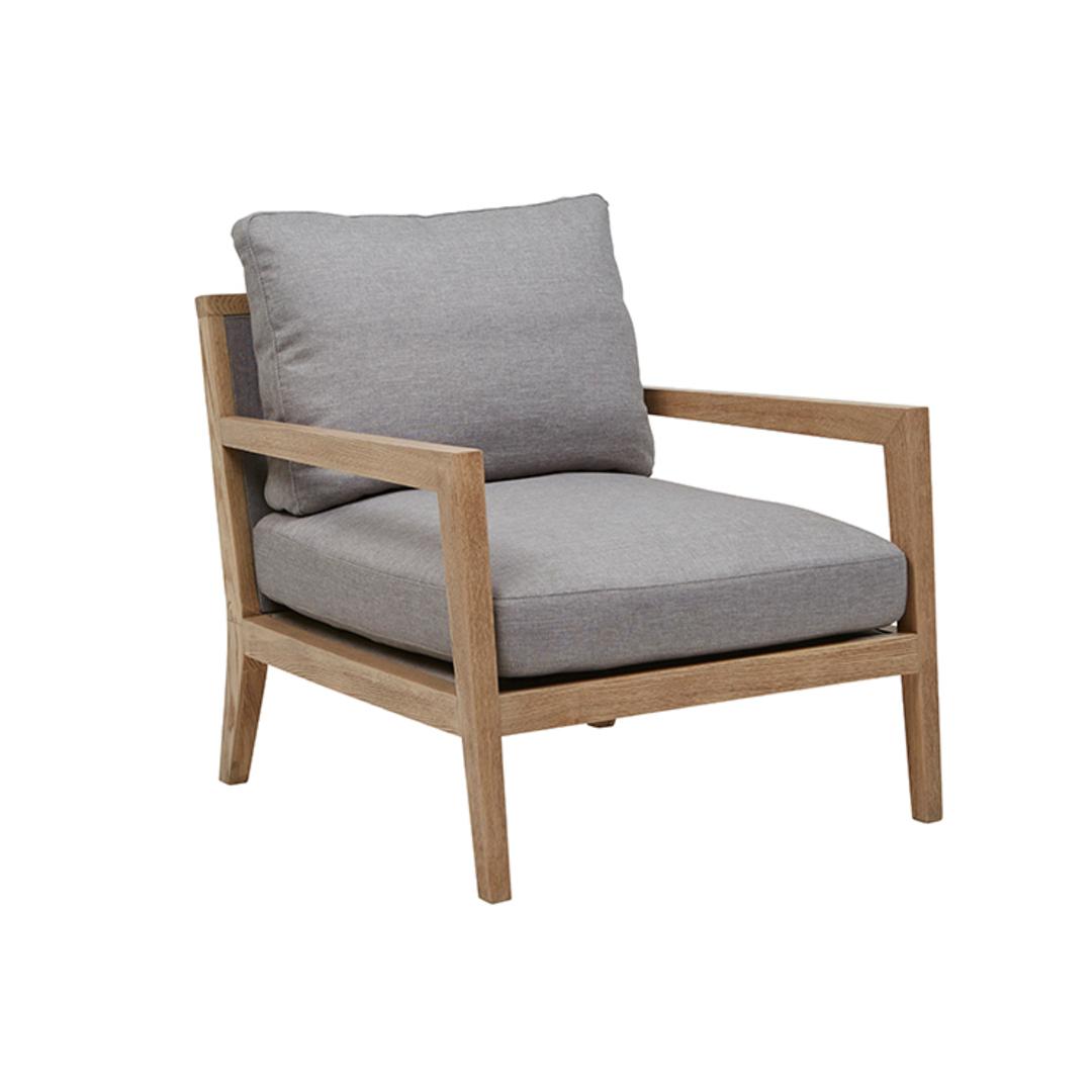 Axiom Occ Chair Fabric image 4