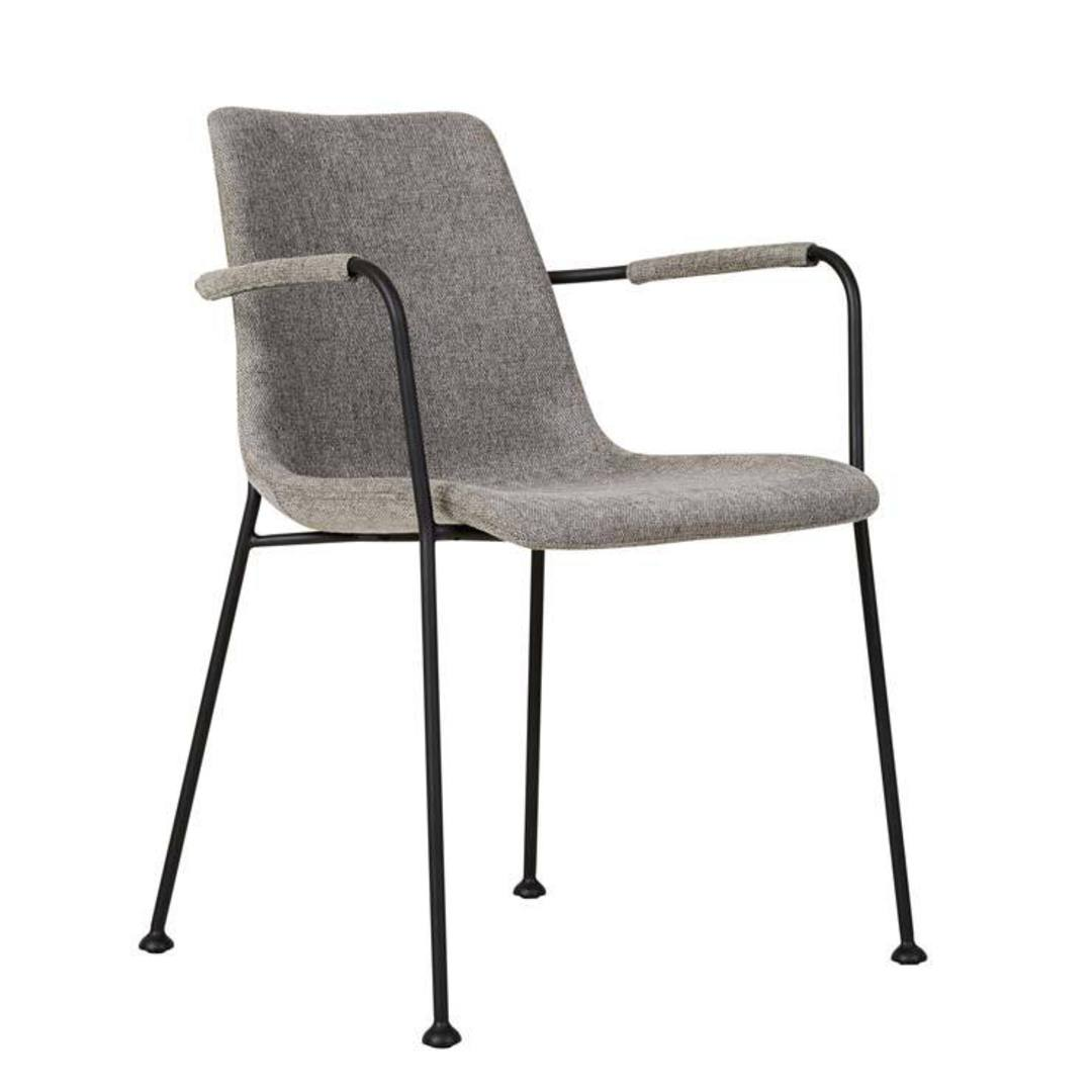Cue Arm Chair image 0
