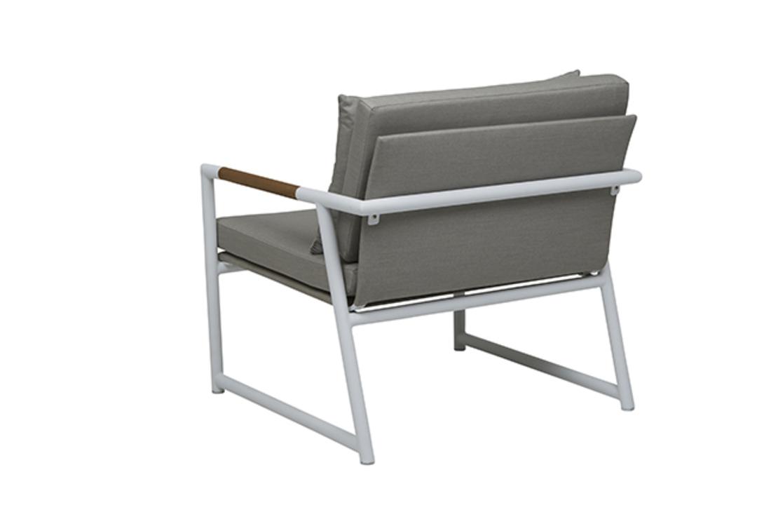 Antigua Sofa Chair ( Outdoor) image 4