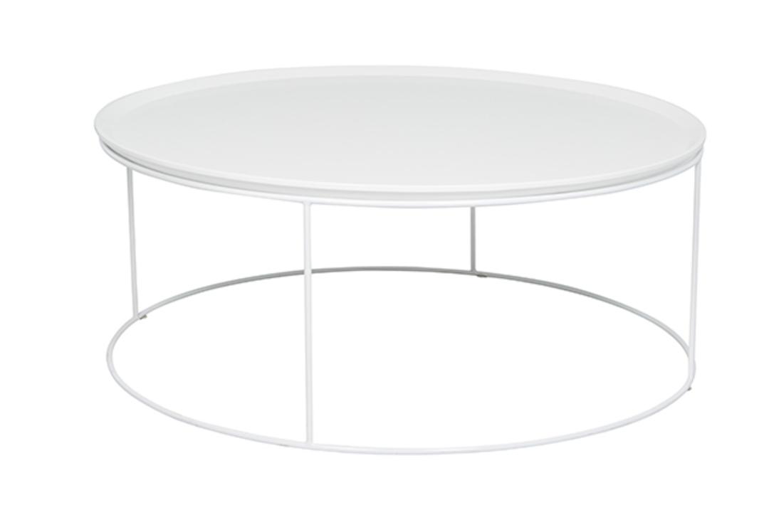 Soho Cirque Coffee Table image 1