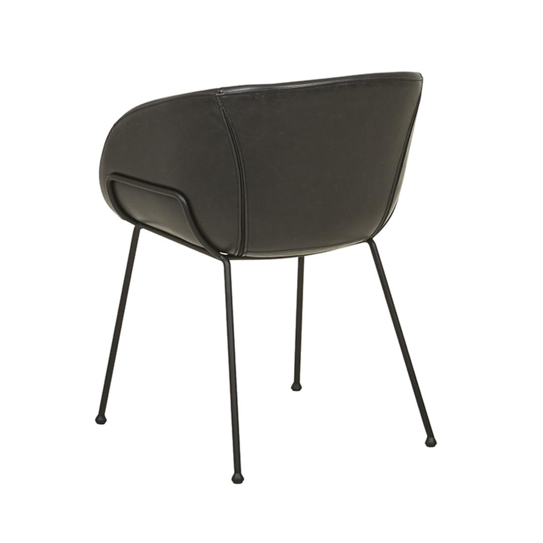 Duke Arm Chair image 24