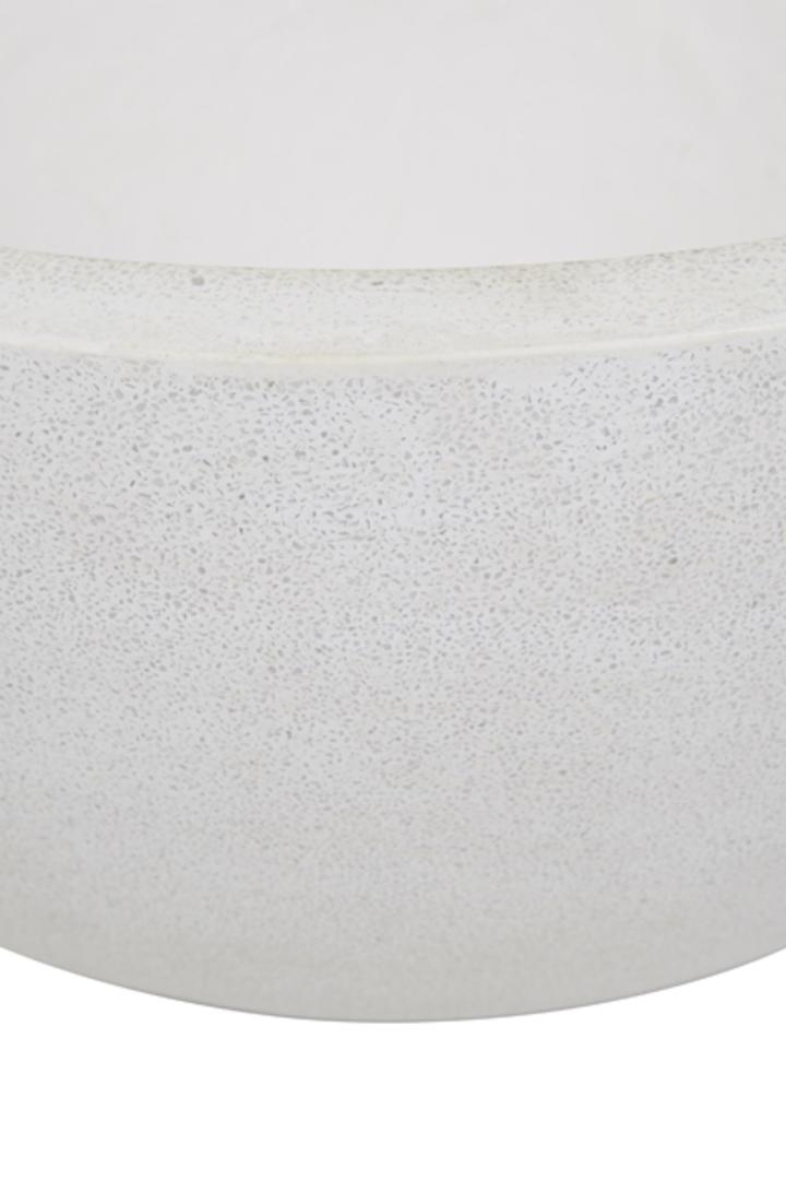 Tropea Round Planter image 2