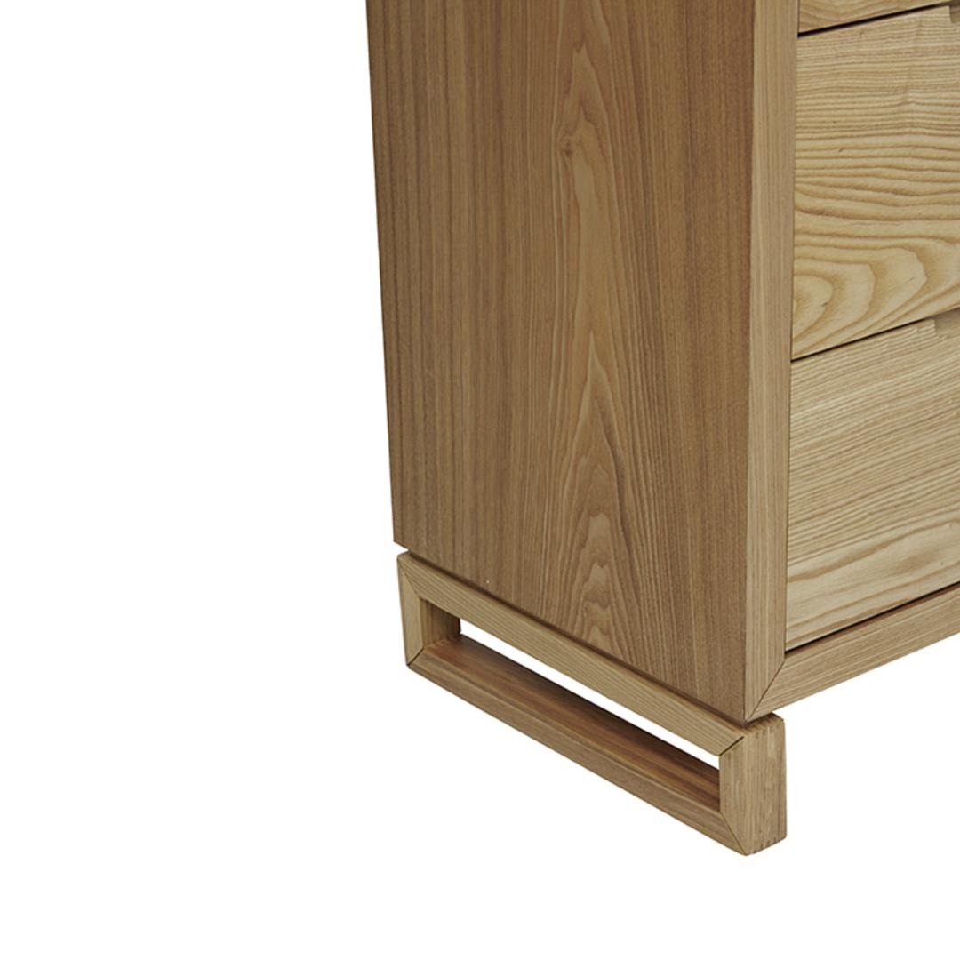 Viva Dresser image 2