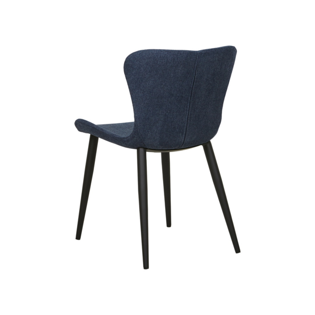 Odette Dining Chair image 3
