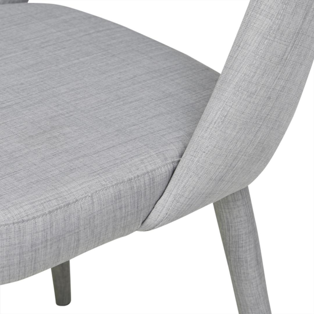 Lyla Dining Chair image 2