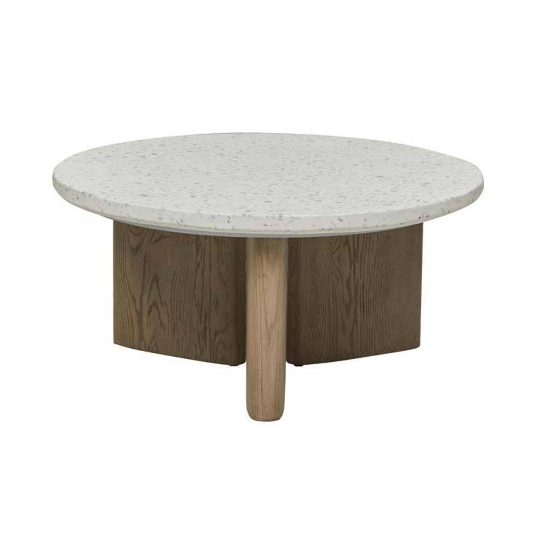 Mason Small Coffee Table image 0