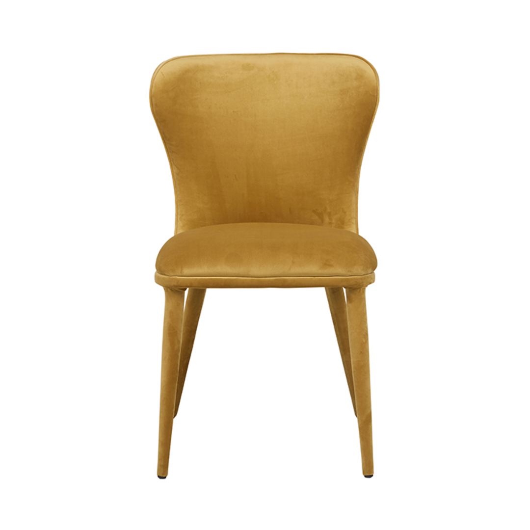 Eloise Dining Chair image 9