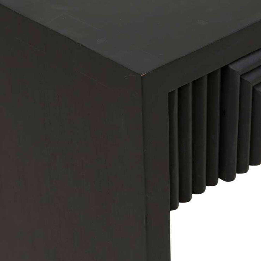 Jagger Console image 5