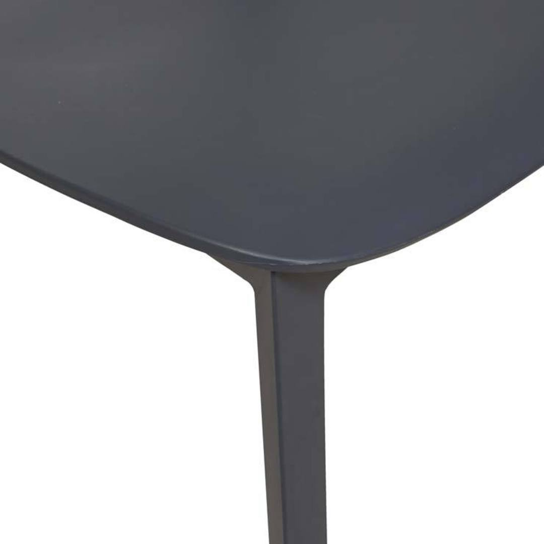 Stellar Dining Chair ( Outdoor) image 9