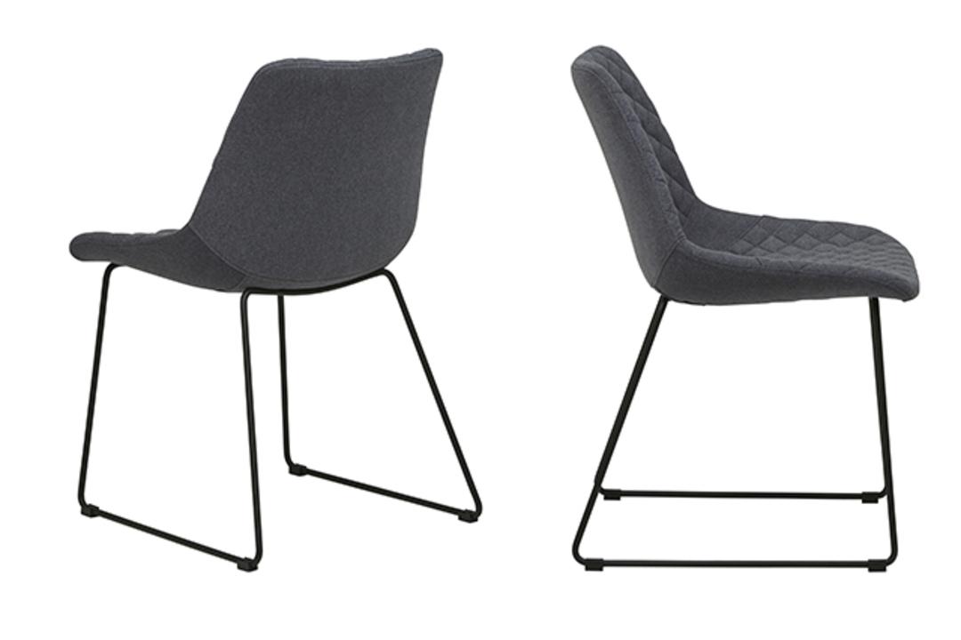 Henri Dining Chair image 2