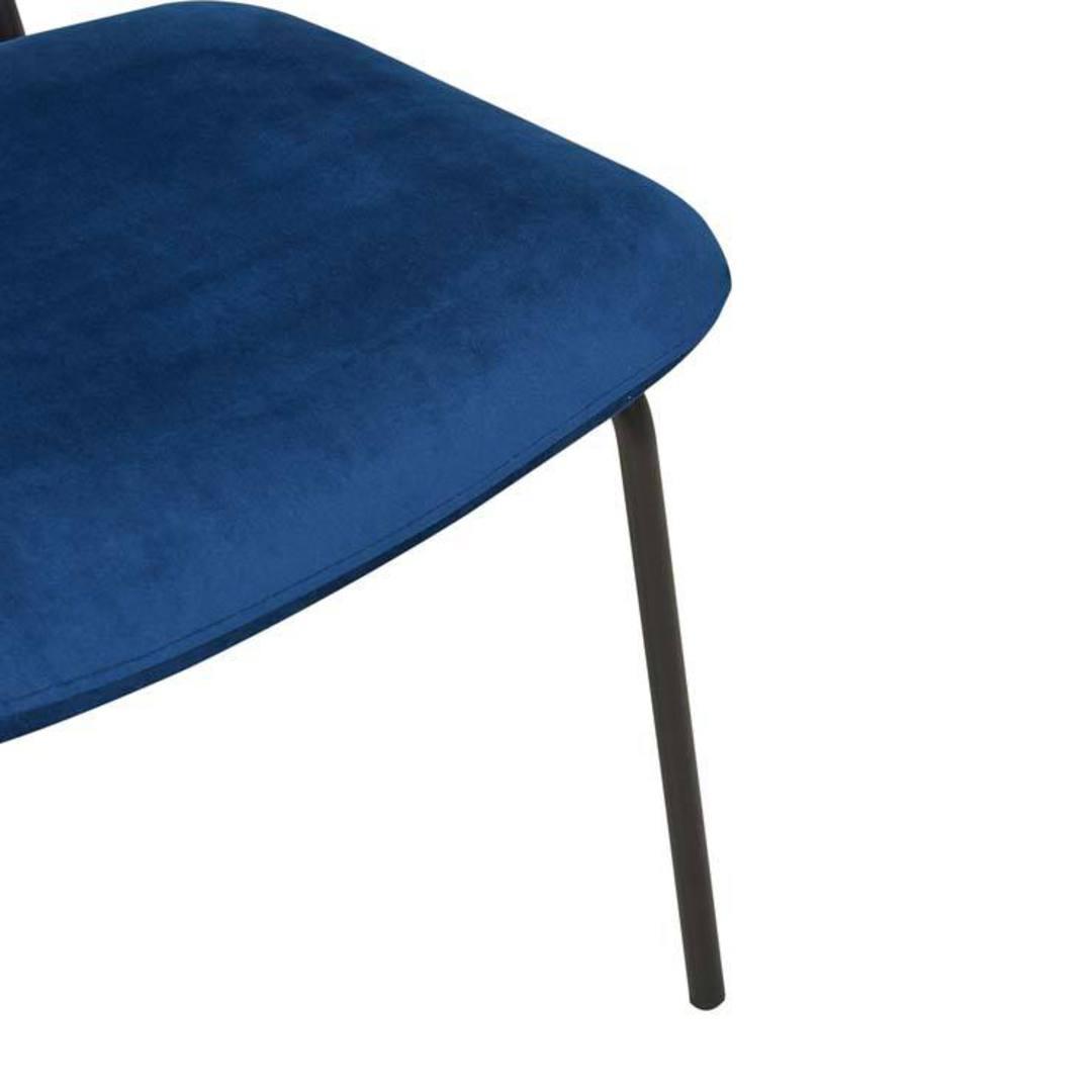 Noah Arm Chair image 3