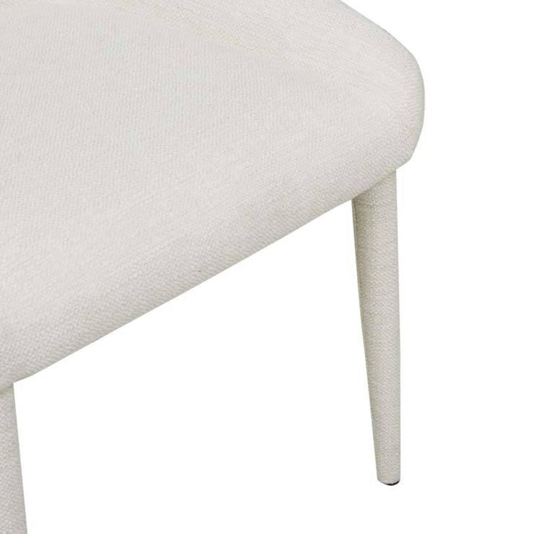 Nixon Arm Chair image 5