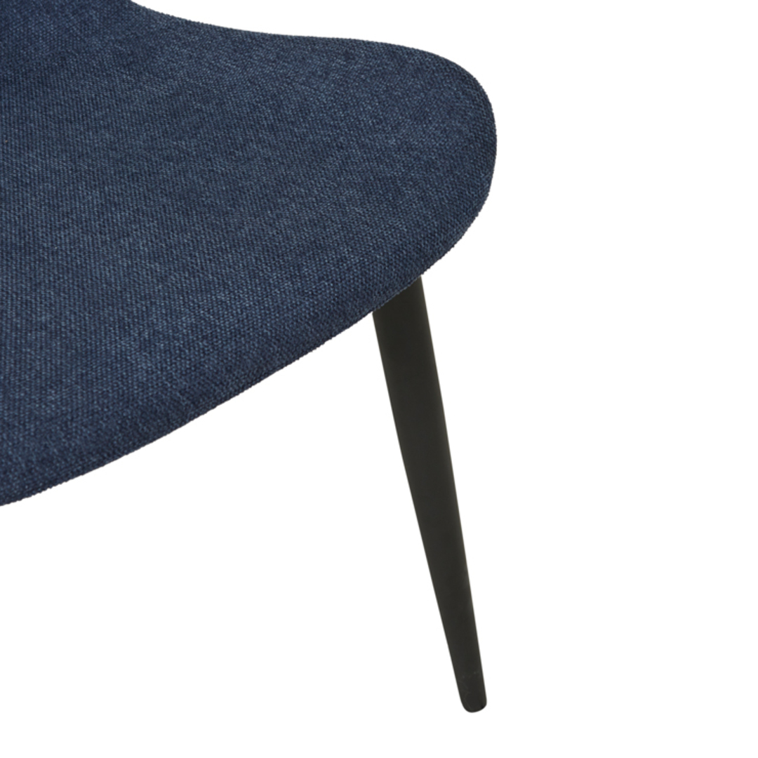 Odette Dining Chair image 5