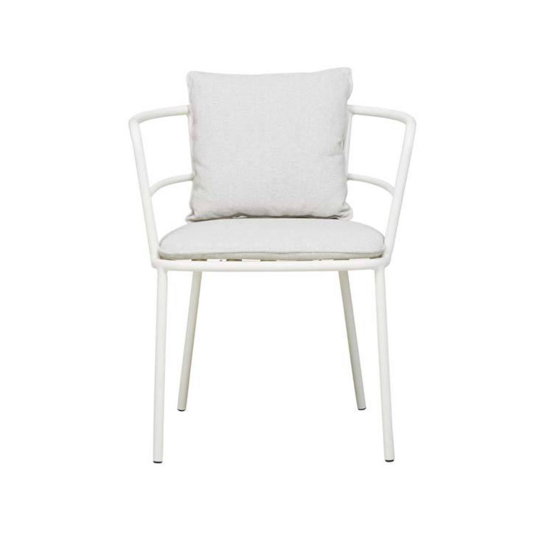 Lyon Arm Chair image 0