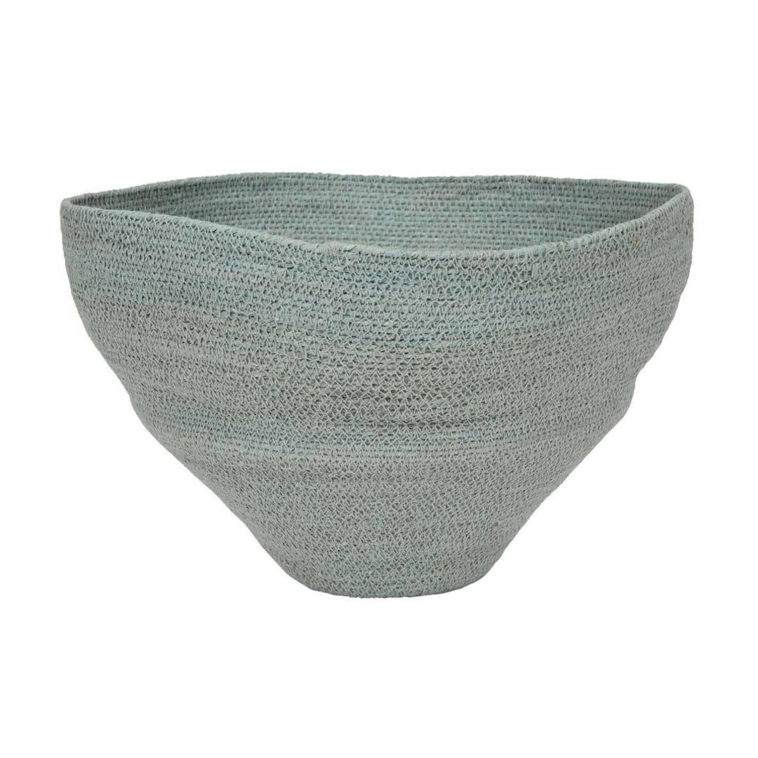 Lark Woven Bowl image 14