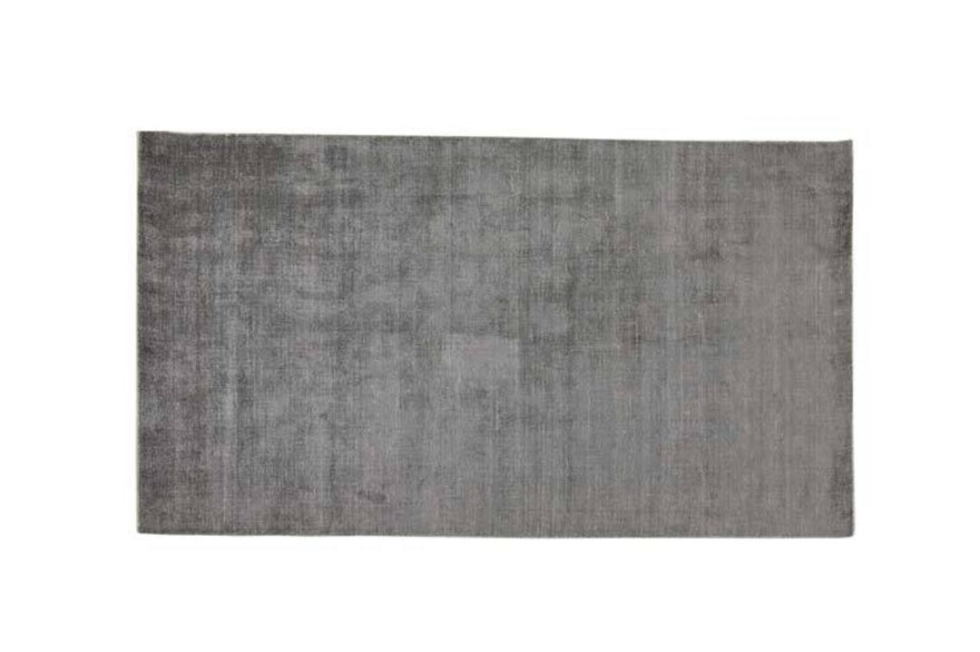 Tepih Neptune 2x3m Rug image 4