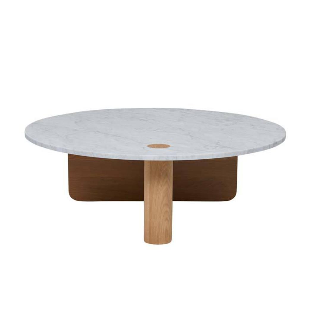 Natadora Pivot Coffee Table image 11