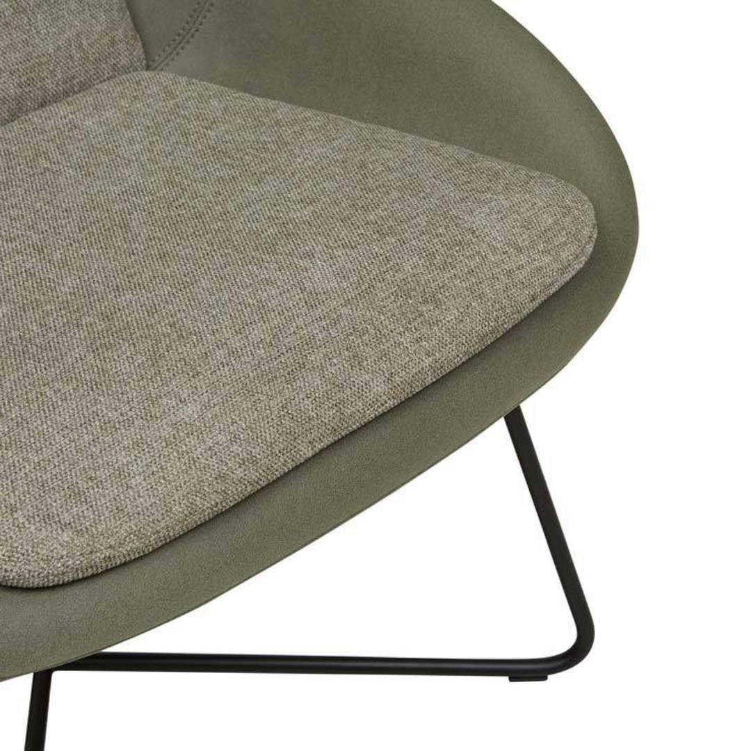 Stefan Occ Chair image 2