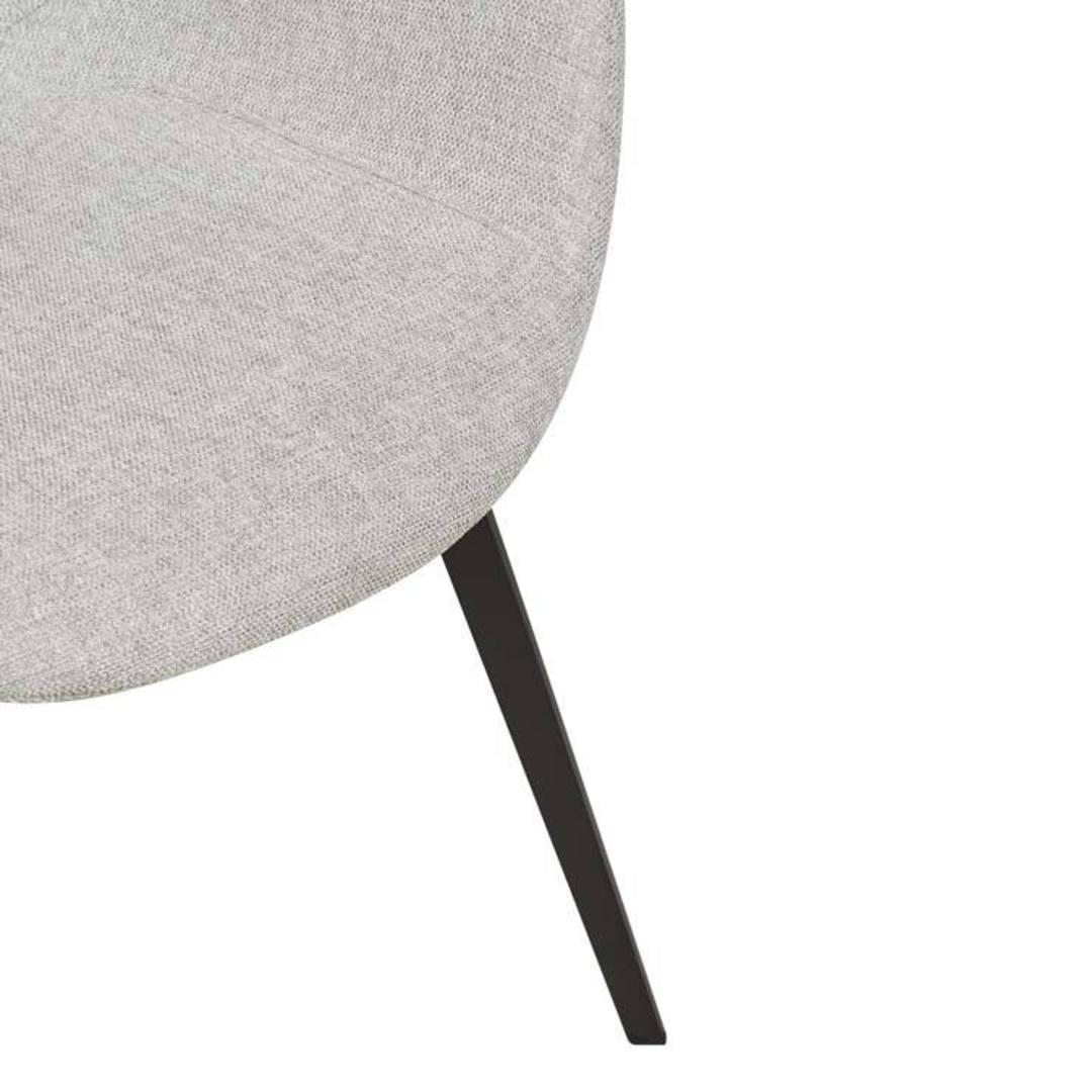 Daisy Arm Chair image 8