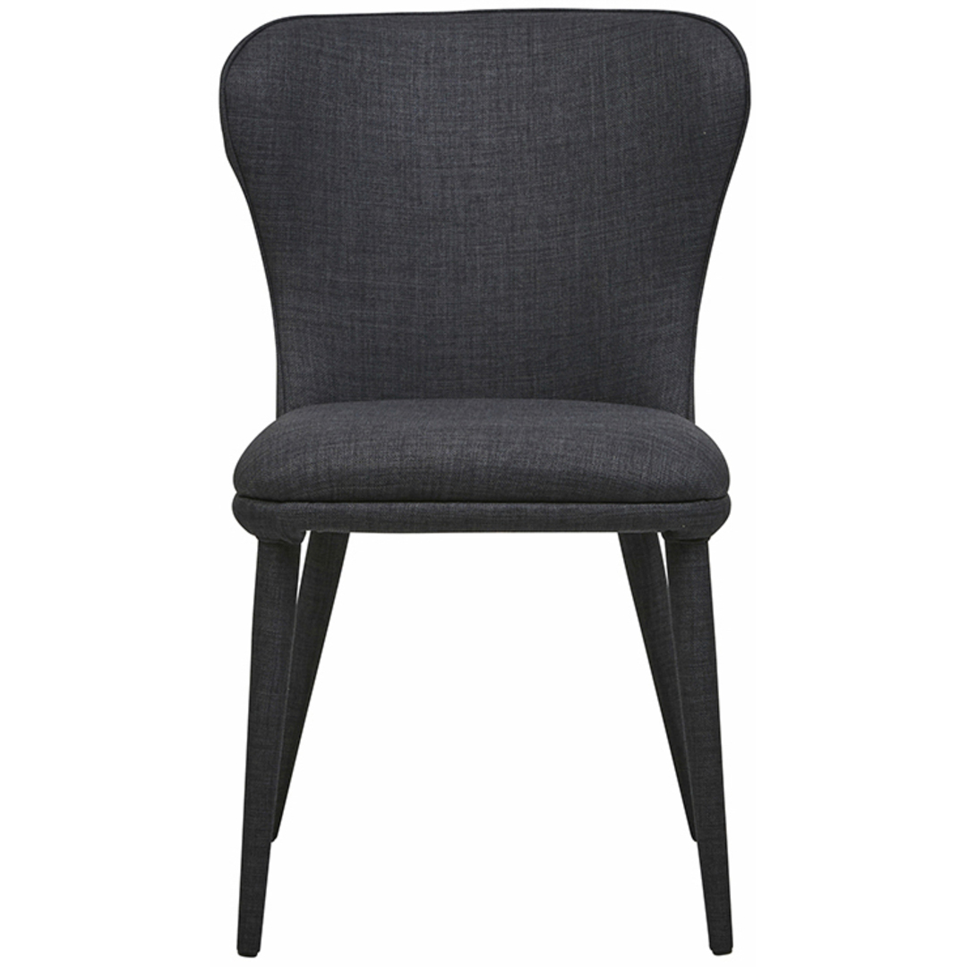 Eloise Dining Chair image 1