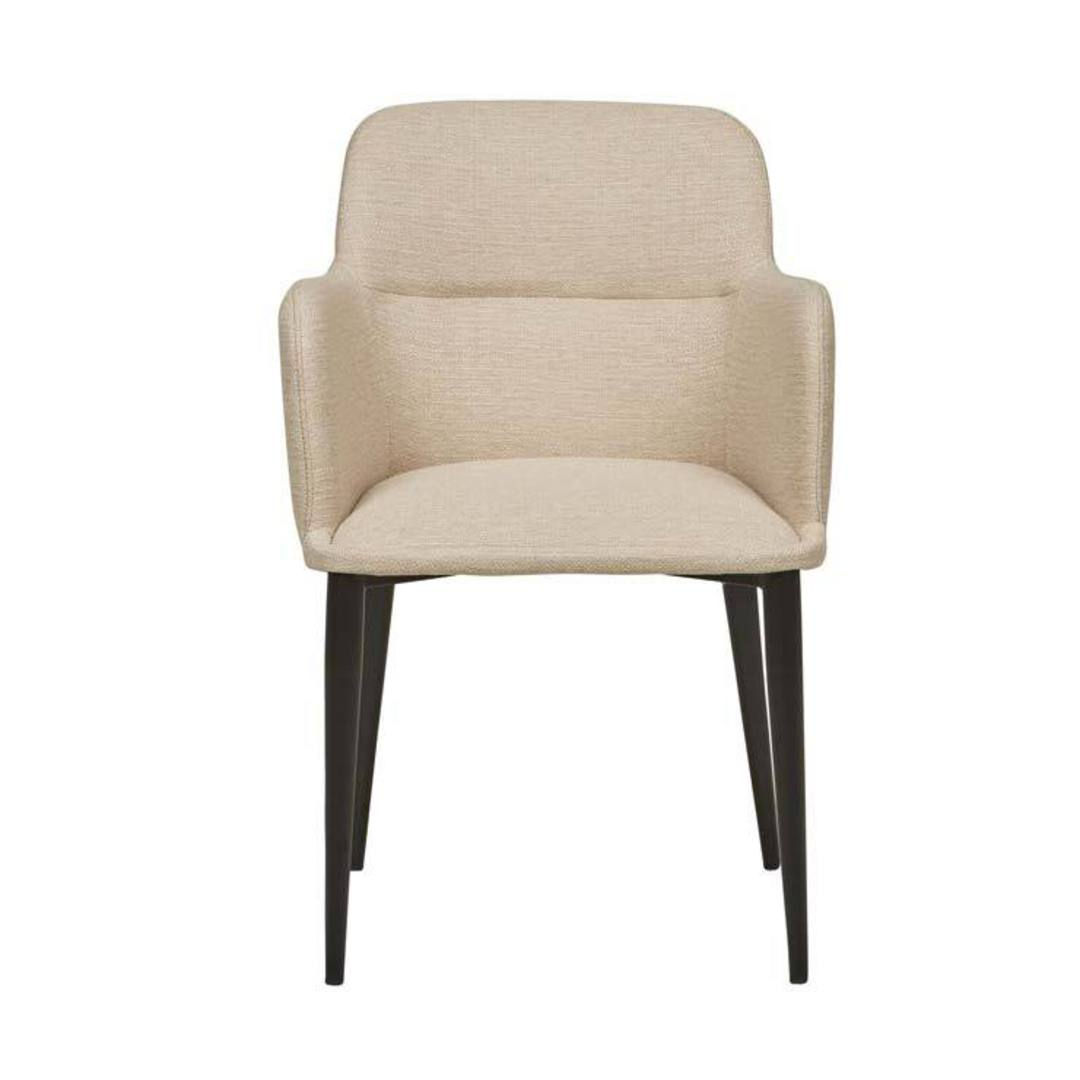 Harry Arm Chair image 0