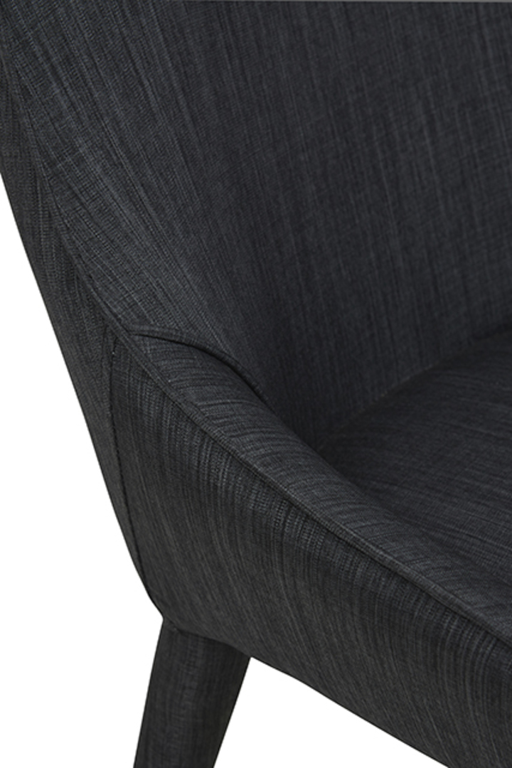Marcus Dining Chair image 1