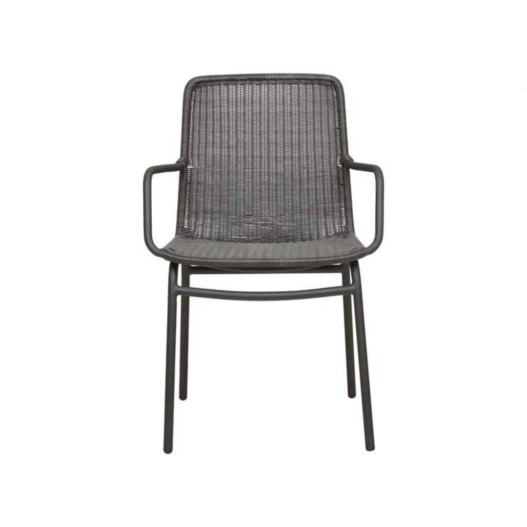 Somers Arm Chair image 5