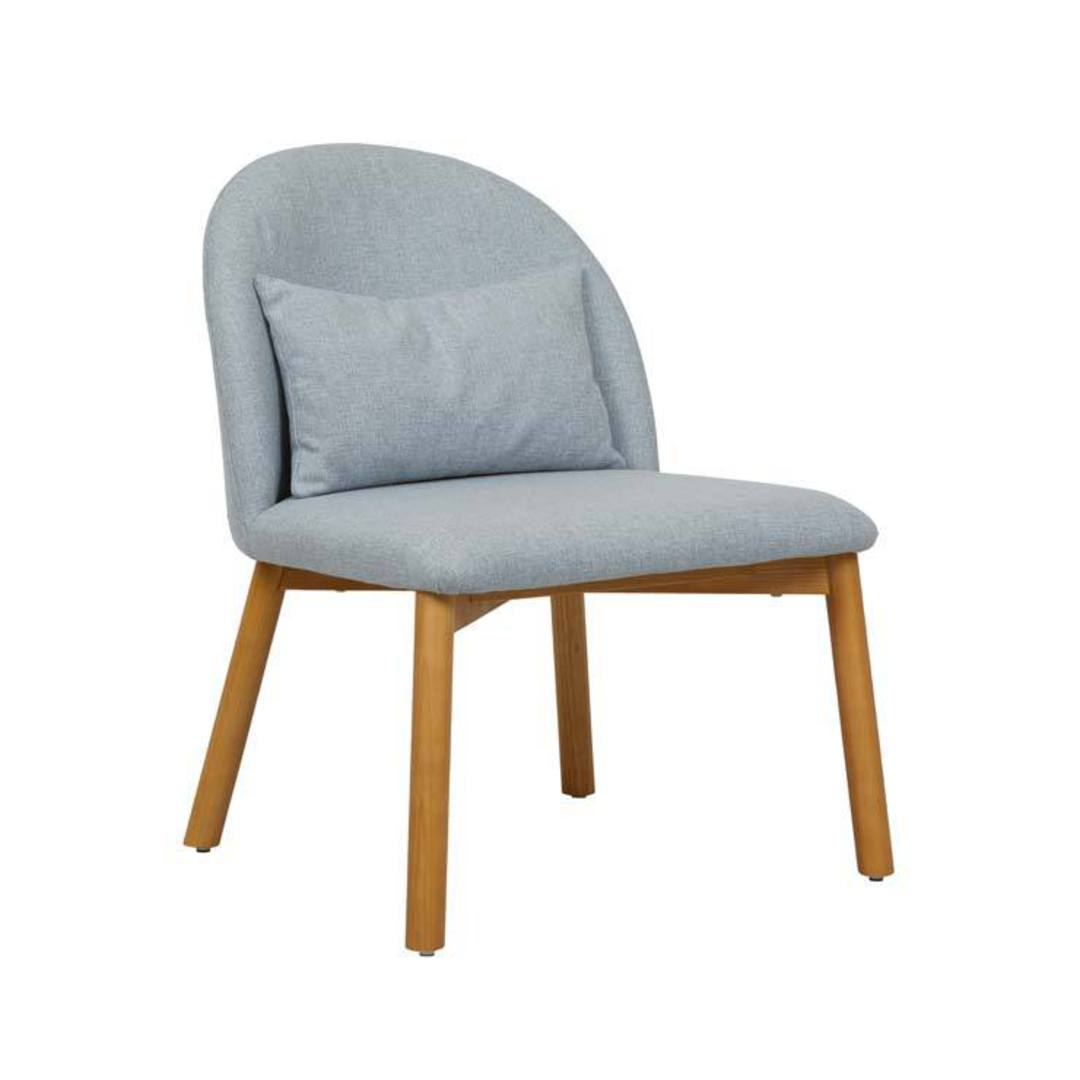 Cohen Occasional Chair image 0
