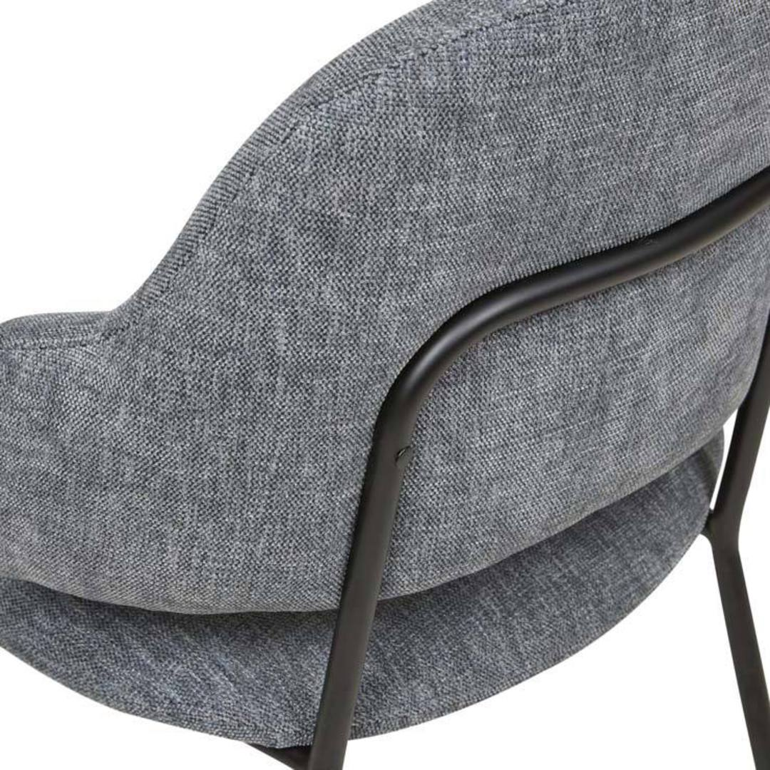 Noah Arm Chair image 18