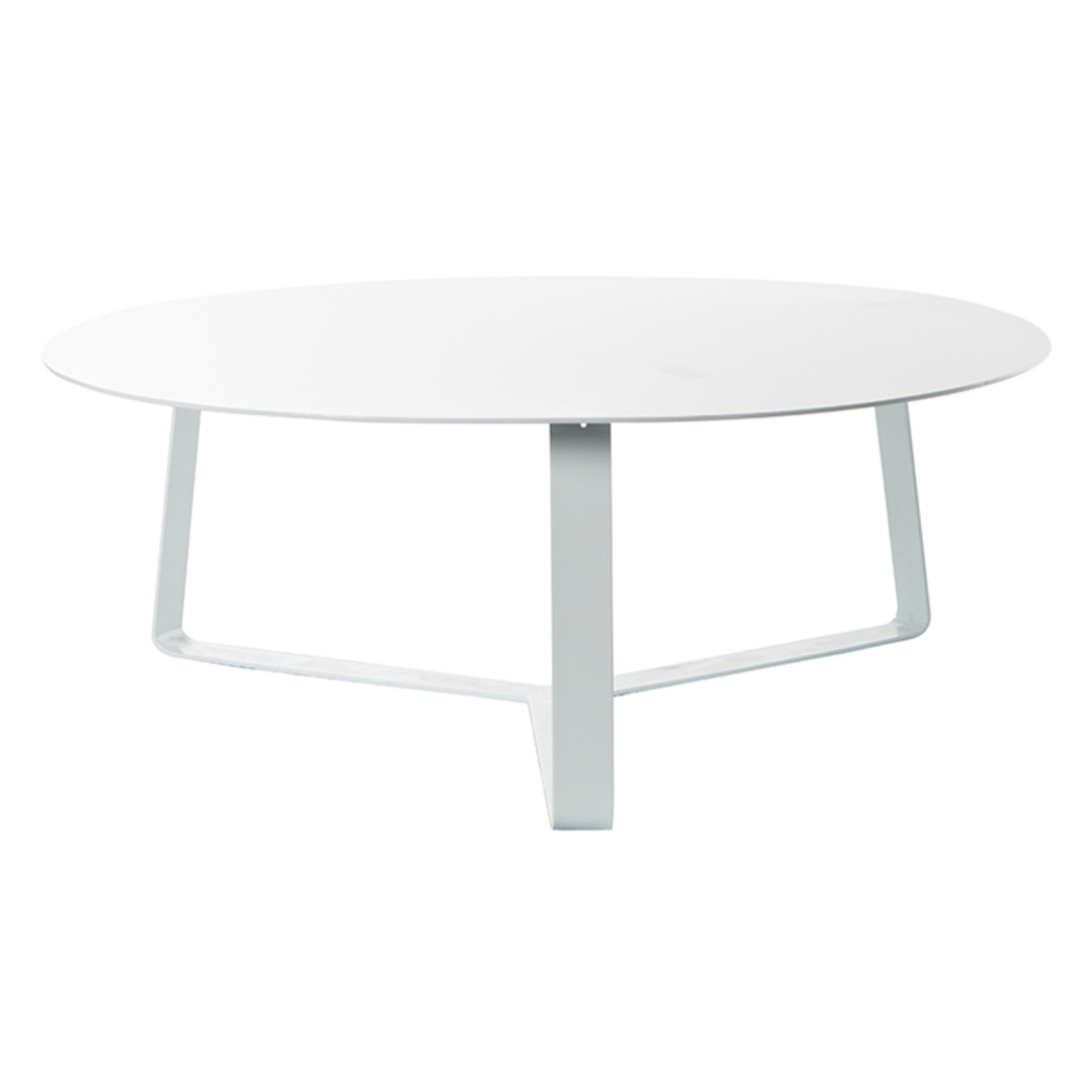 Cancun Ali Round Coffee Table ( Outdoor) image 6