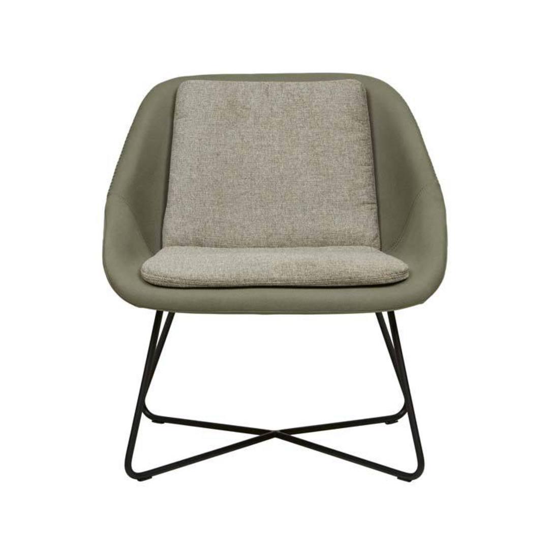 Stefan Occ Chair image 0
