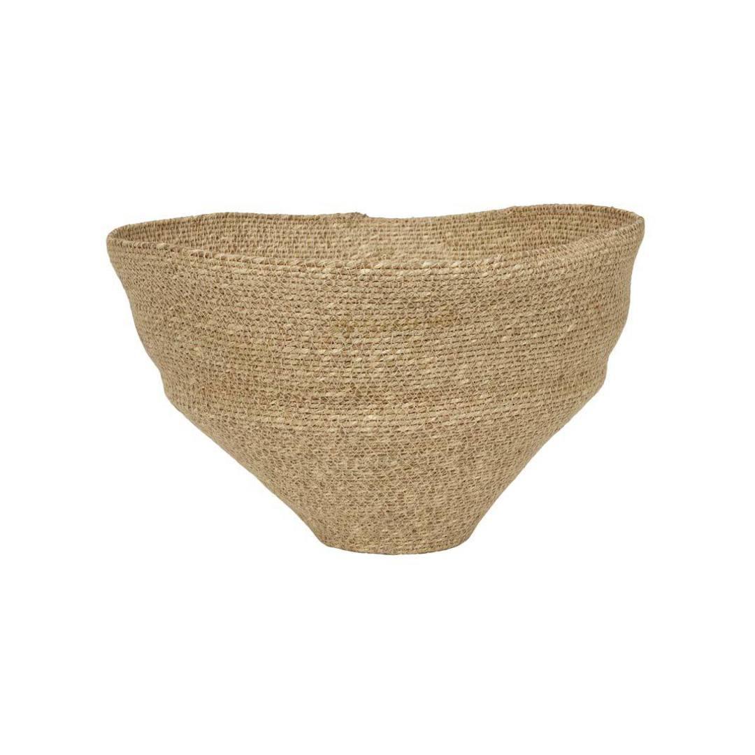 Lark Woven Bowl image 13