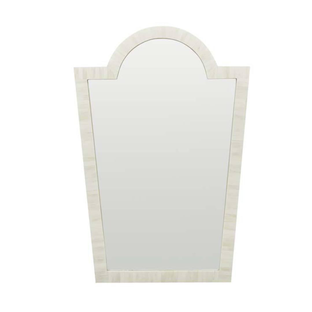 Taj Bone Arch Mirror image 0