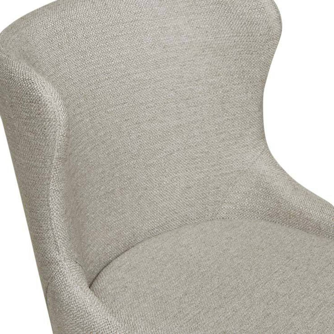 Claudia Dining Chair image 10