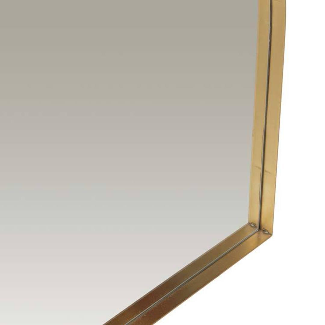 Elle Arch Small Mirror image 7