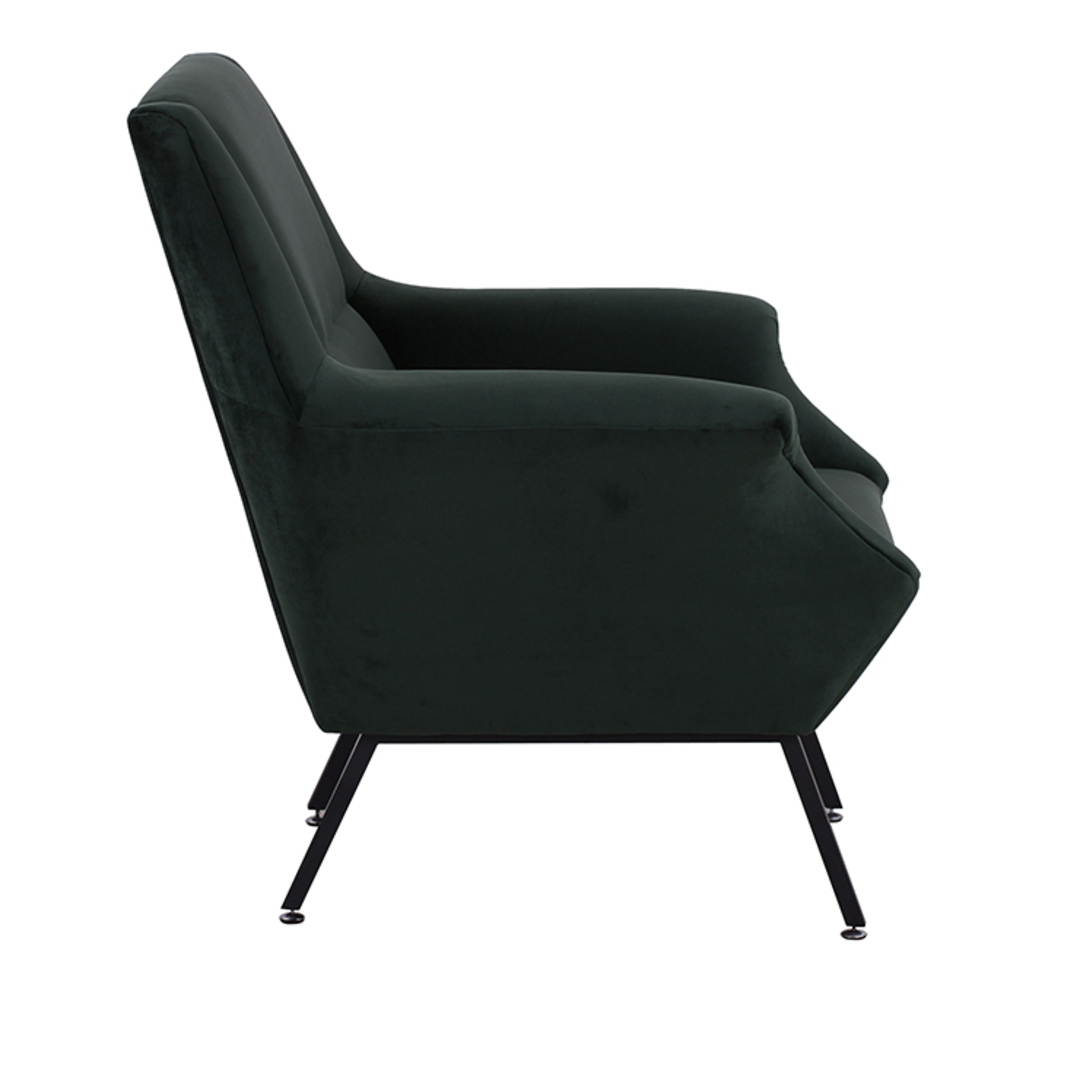 Kennedy Geo Occasional Chair image 18