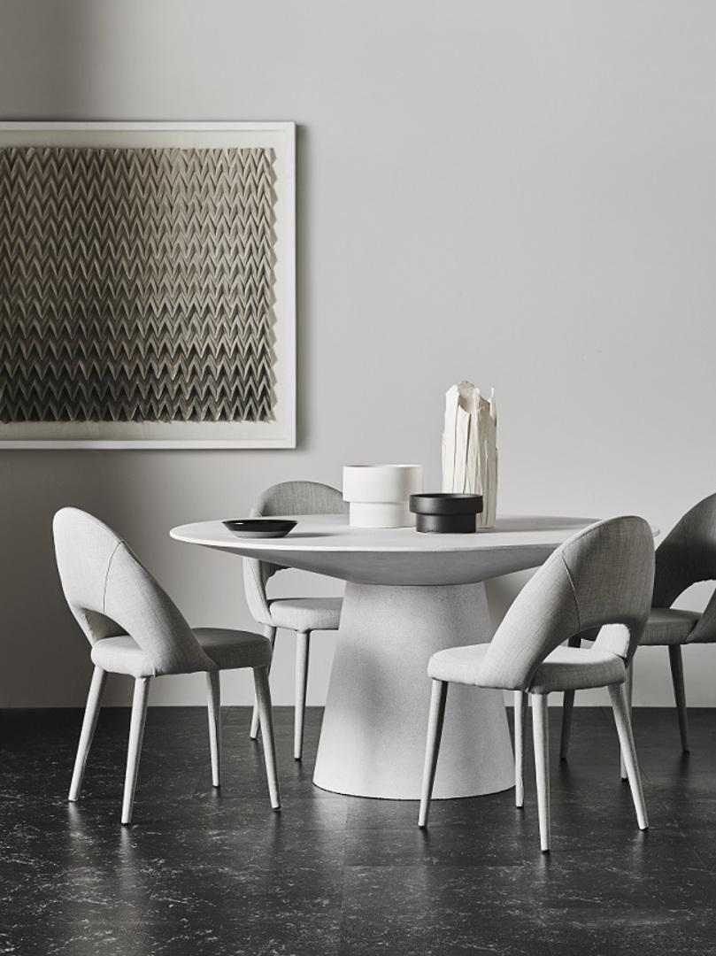 Lyla Dining Chair image 4