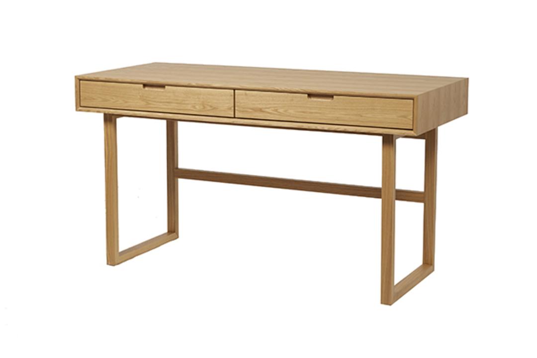 Logan Desk image 4
