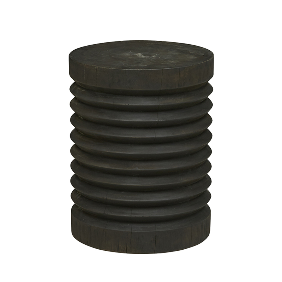 Southport Ripple Stool  ( Outdoor) image 0