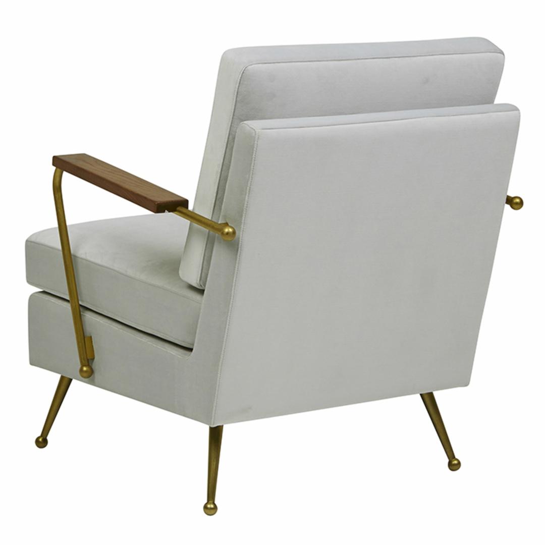 Juno Conrad Sofa Chair image 16