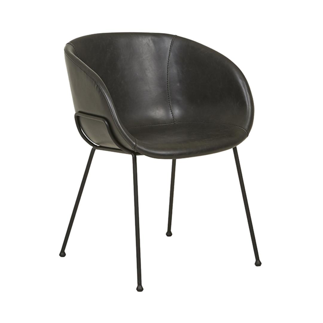 Duke Arm Chair image 30