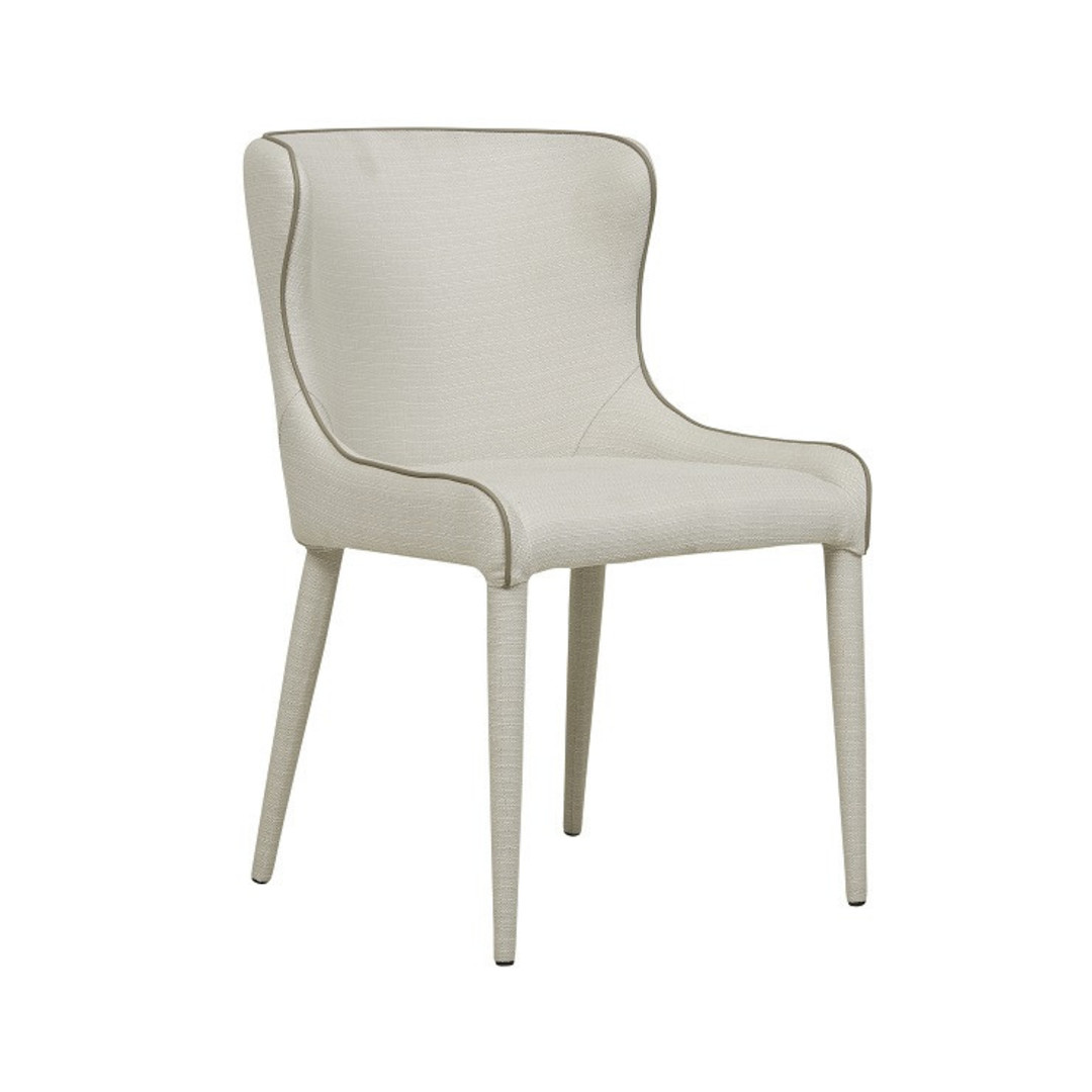 Claudia Dining Chair image 39