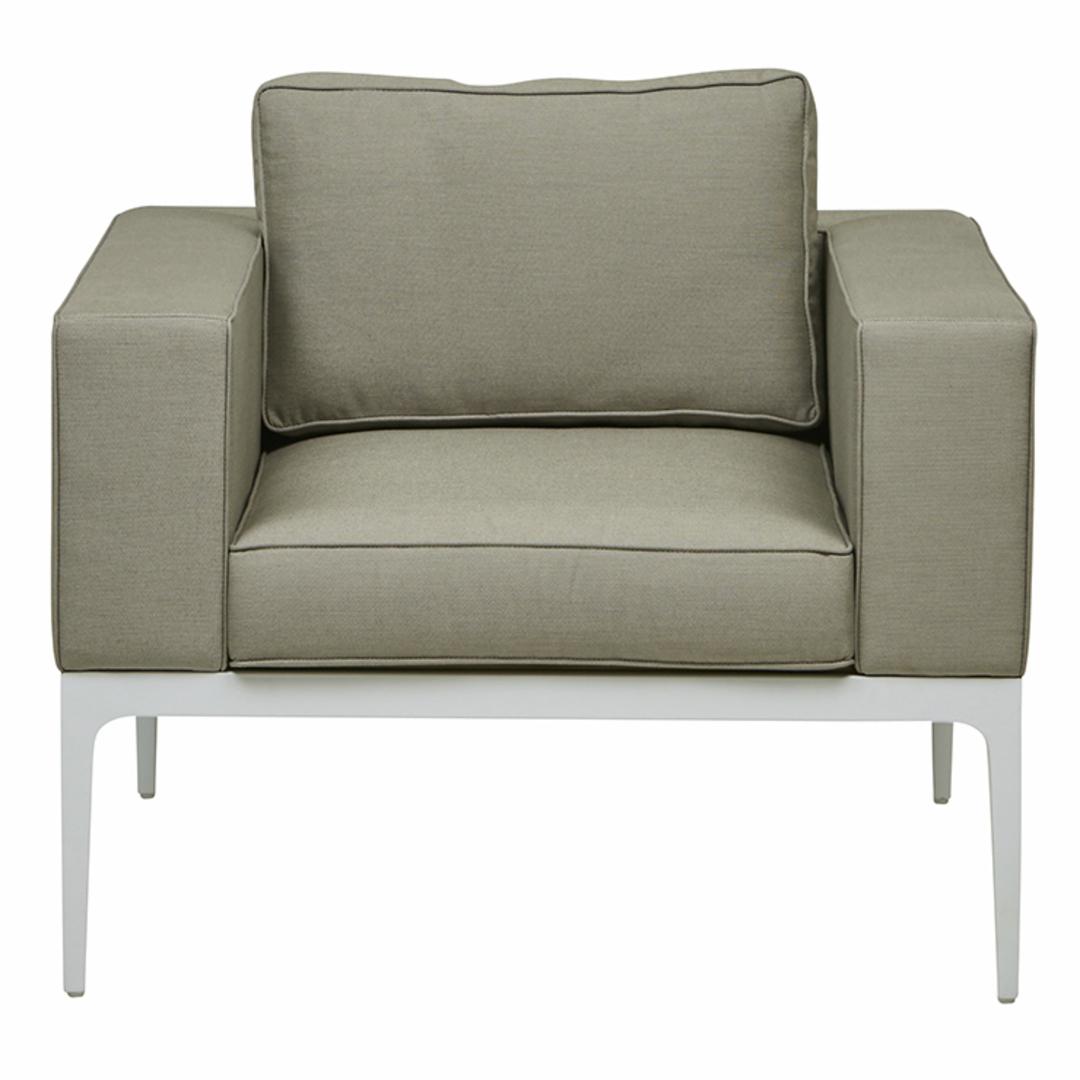 Montego Sofa Ch image 3