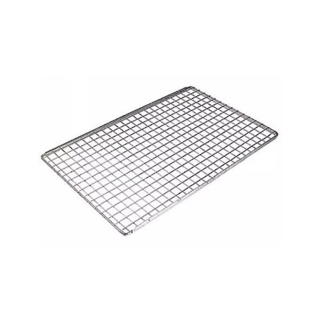 """16"""" Cooling Wire - Stainless Steel (29""""x16"""") image 0"""